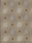 Starwars Sand Ivory White Tan Modern Design Upholstery Fabric