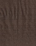 Jack Mocha Brown Upholstery Fabric