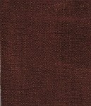 Chet Berry Maroon Gold Upholstery Fabric