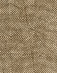 Launce Bamboo Tan Check Pattern Upholstery Fabric