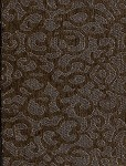 Lazenby Twig Mill Creek Cream Rust Upholstery Fabric