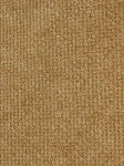 Axiom Topaz Light Brown Weaved Upholstery Fabric