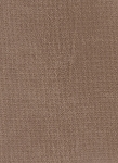 Solid Tan Upholstery Fabric