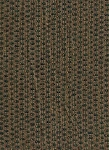 Liberty Jewel Green Tan Maroon Upholstery Fabric