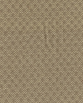 Pam Platinum Tan Gold Diamond Pattern Upholstery Fabric