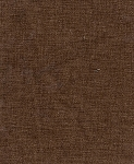 Molfino Cafe Swavelle Mill Creek Brown Chenille