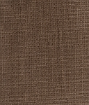 Ruckus Python Two Tone Brown Upholstery Fabric