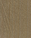 Glisten Green Tea Khaki Upholstery Fabric