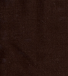 Mystical Chocolate Dark Brown Upholstery Fabric