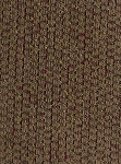 Telluride Bark Brown Red Upholstery Fabric