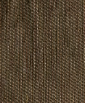 Pierce Flagstone Green Brown Gold Upholstery Fabric
