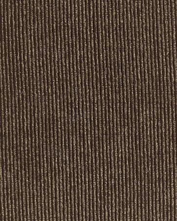 Free Love Godiva Two Tone Brown Stripe Upholstery Fabric