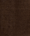 Montecello Barley Dark Brown Upholstery Fabric