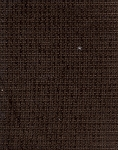 Ruckus Dark Brown Upholstery Fabric