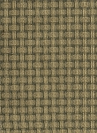 Beachfront Green Beige Weaved Upholstery Fabric