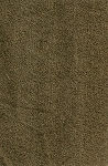 Omega Loden Two Tone Olive Green Upholstery Fabric