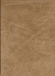 Sensations Doe Skin Light Brown Micro Suede Upholstery Fabric