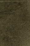 Fairmount Raisin Dark Olive Green Chenille Upholstery Fabric