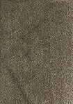 Omega Smoke Solid Gray Upholstery Fabric