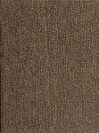 Posh Timber Swavelle Mill Creek Tan Light Brown Upholstery Fabric