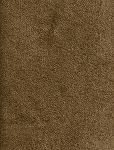 Omega Dessert Solid Golden Brown Upholstery Fabric