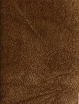 Omega Copper Solid Upholstery Fabric