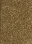 Alpha Antique Solid Dark Olive Green Upholstery Fabric