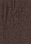 Rawhide Chestnut Brown Black Upholstery Fabric
