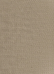 Mansfield Linen Ivory Upholstery Fabric