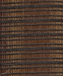 Candy Chocolate Mill Creek Stripe Upholstery Fabric