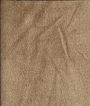 Hearthstone Champagne Swavelle Mill Creek Solid Upholstery Fabric