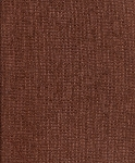 Neelix Canyon Swavelle Mill Creek Solid Clay Color Upholstery Fabric