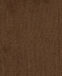Oswald Acorn Swavelle Mill Creek Brown Upholstery Fabric