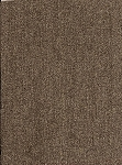 Sergio Swavelle Mill Creek Posh Timber Two Tone Brown Upholstery Fabric
