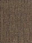 Bionic Tan Red Gold Weaved Pattern Upholstery Fabric