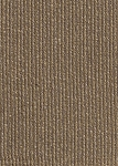 Cagnie Bamboo Wheat Gold Upholstery Fabric