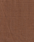 Uma Copper Two Tone Upholstery Fabric