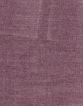Charisma Lavender Solid Upholstery Fabric