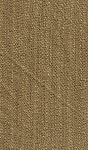 Rawsilk Straw Two Tone Gold Upholstery Fabric
