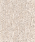 Nikolski Natural Two Tone Ivory Upholstery Fabric