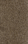 Two Tone Golden brown Chenille Upholstery Fabric