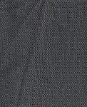 Madcap Charcoal Blue Black Upholstery Fabric