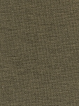 Olive Green Weaved Pattern Upholstery Fabric