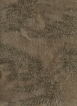 Woodland Sage Olive Green Upholstery Fabric