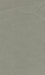 Danish Cozy Pale Blue Ivory Upholstery Fabric