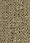Beige Tan Diamond Upholstery Fabric