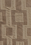 Lyra Suede Beige Light Brown Upholstery Fabric