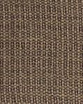Game Over Cornsilk Beige Olive Maroon Weave Upholstery Fabric