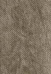 Light Gray Chenille Upholstery Fabric
