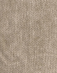 Lorenzo Parchment Ivory Tan Chenille Upholstery Fabric